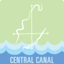 canal 2.0